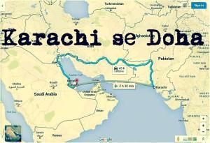 KarachiSeDoha2-2