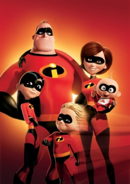 pixar%20the%20incredibles%20elastigirl%203508x4979%20wallpaper_www_wallpaperno_com_55