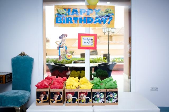2013-04-25 - Amna Birthday -124