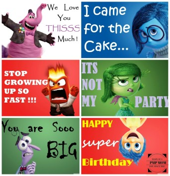 I Love You  Mom S Cake Free Mp Download