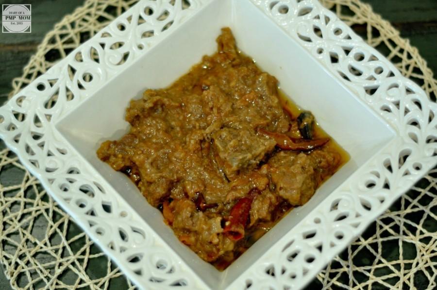 Mom S Kitchen Doha Menu