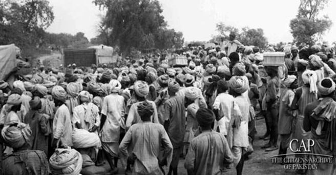 partition_refugees_670
