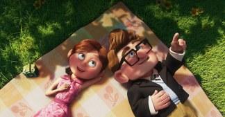 Up-movie-picnic_610