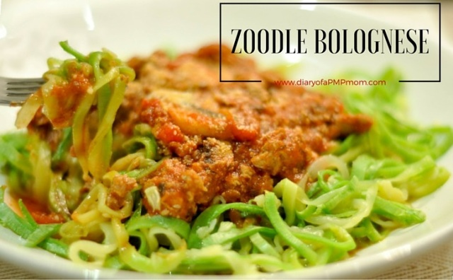 ZOODLE 1