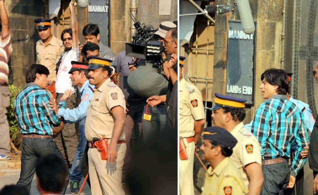 01_Shah-Rukh-Khan-stopped-from-entering-Mannat-by-pushy-guard