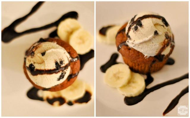 bananbread1