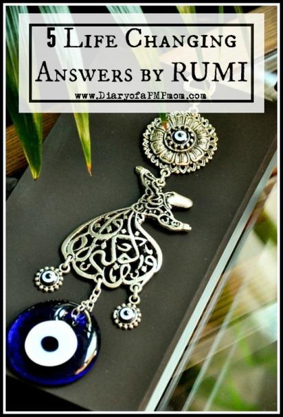 Rumi - Copy