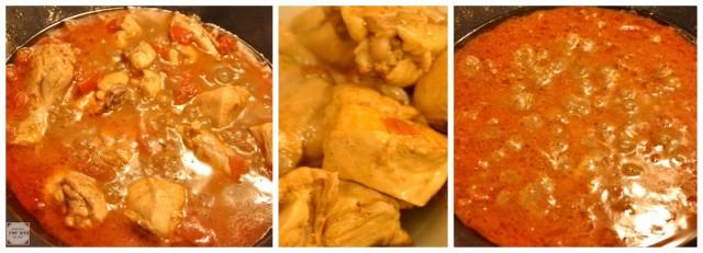 chickenkarhai3