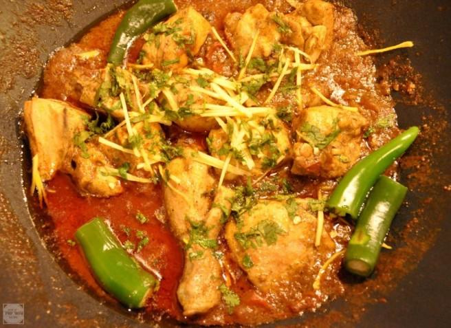 chickenkarhai4
