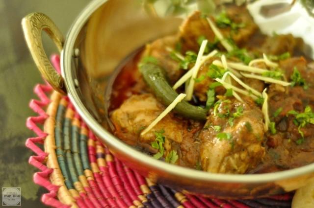 chickenkarhai5