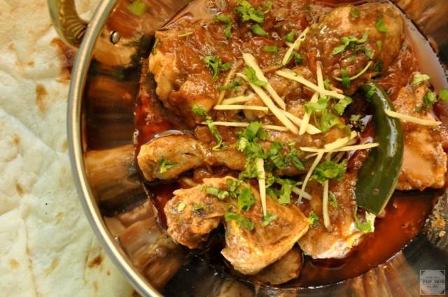 chickenkarhai6