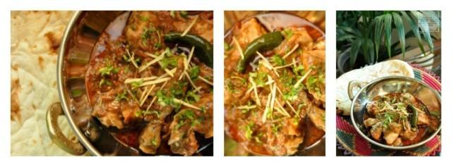 ChickenKarhai8