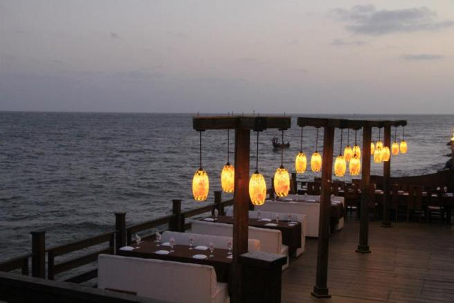 Kolachi-Spirit-of-Karachi-Restaurant-at-Do-Darya-DHA-Karachi-11