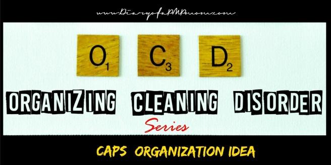 OCDCaps