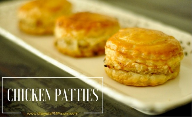 CHICKEN PATTIES2