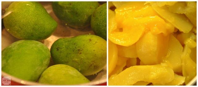 mangomintlemonade1
