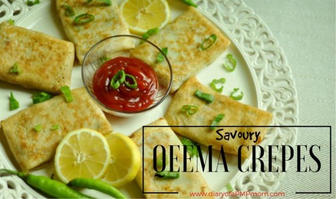 QEEMA CREPES2