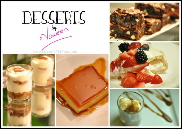 DessertsbyNaveenCover
