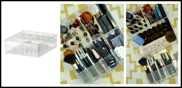 makeup1-2