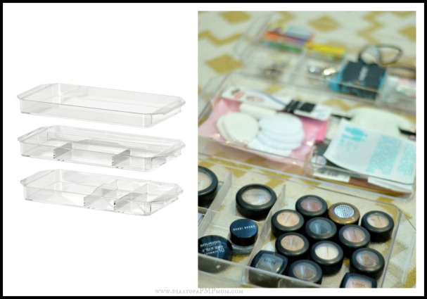 makeup3-2