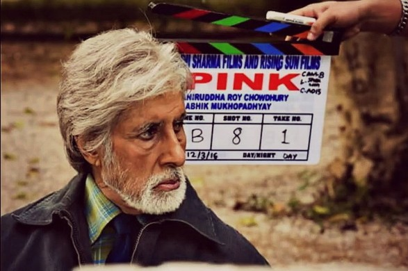 pink-movie-amitabh-bachchan-1024x681