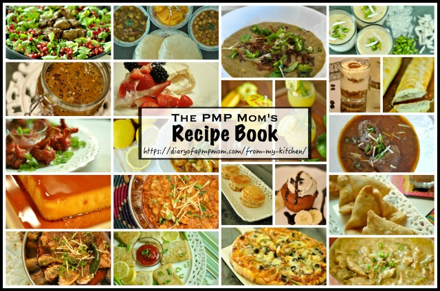 recipe-cover-2
