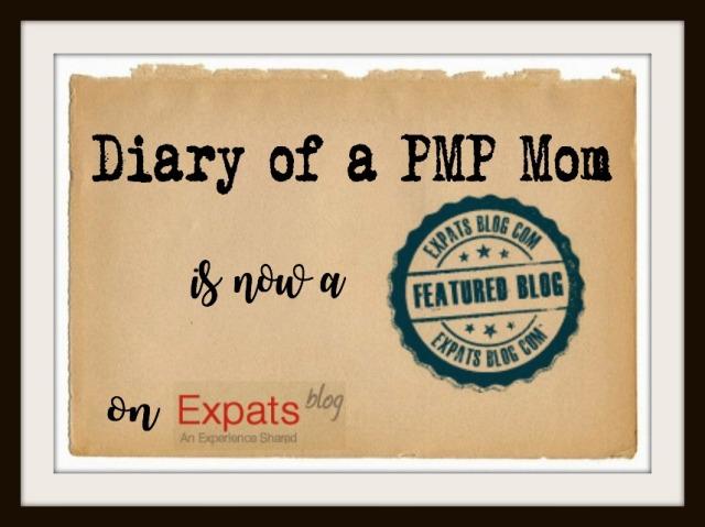 expatblogcover