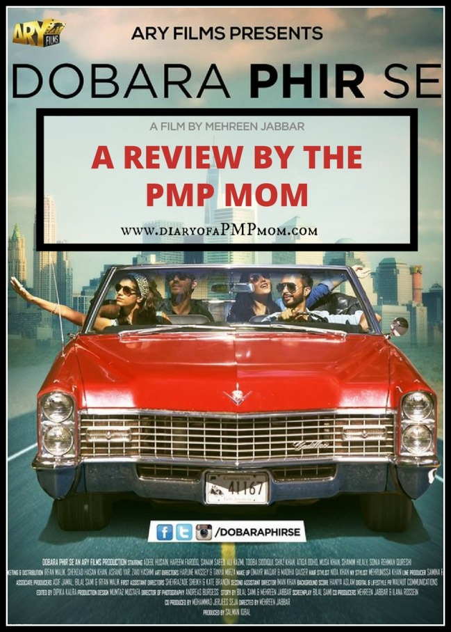 a-review-by-the-pmp-mom