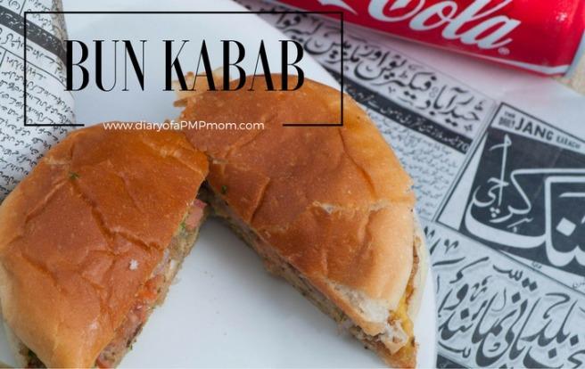 bun-kabab