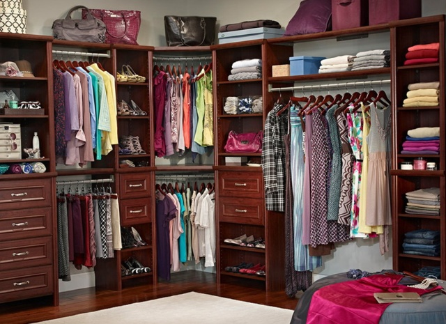 closet storage systems home depot