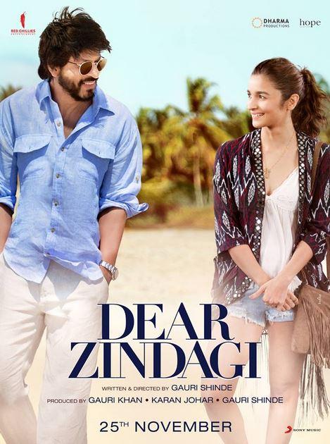 dear-zindagi-take-2-look-poster-teaser