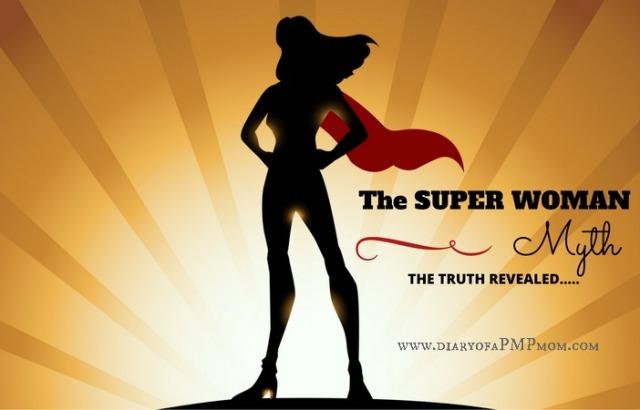 super-woman-2