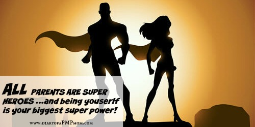 superhero-silhouette-couple-500x353-500x250-2