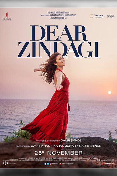 the-new-still-of-alia-bhatt-from-dear-zindagi-will-make-you-want-to-embrace-life-with-open-arms-201611-835333