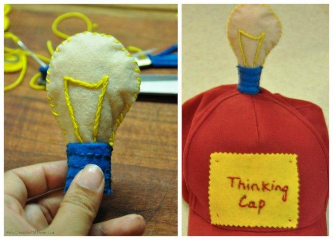 thinkingcap5