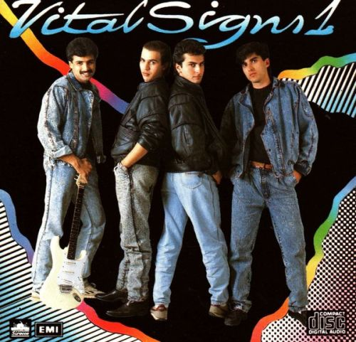 vitalsigns-vitalsigns1cover_zps4209861f