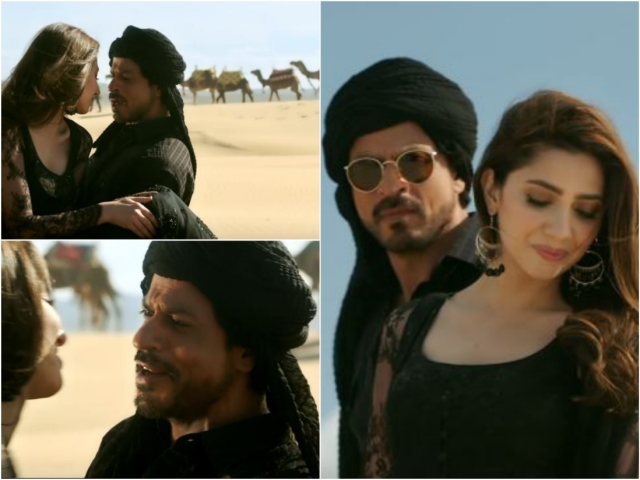 bp-zaalim-srk-mahira-still-song-6_fotor_collage