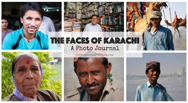 facesofkarachi-2