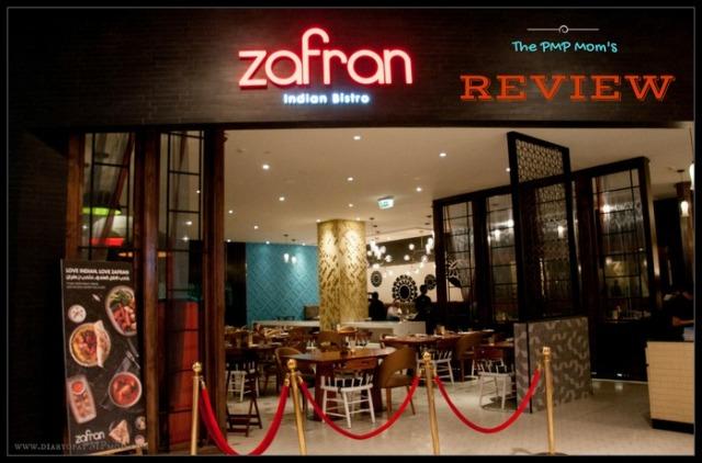 zafran-cover