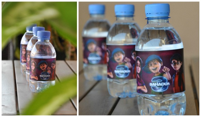 3bahadurwaterlabels