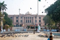 Singh High Court