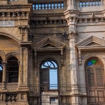 Mohammed Ali Building , Saddar