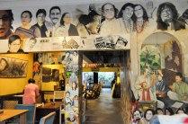 Road Side Cafe