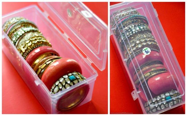 jwelry2