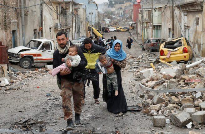 Mosul 2.jpg