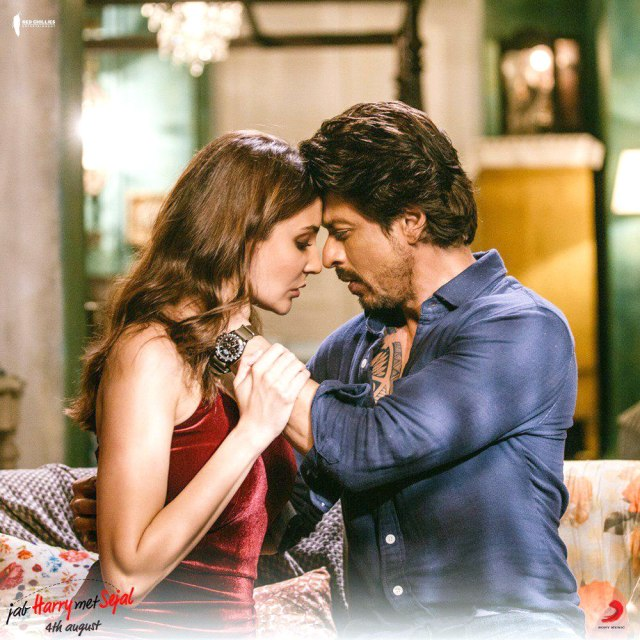 Jab-Harry-Met-Sejal-3-2