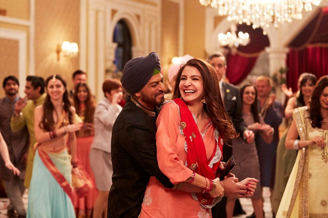 jab-harry-met-sejal-movie-review-feature-45