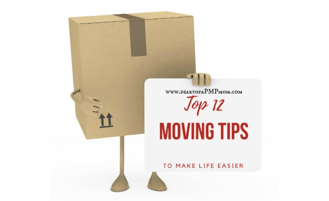 MovingTipsCover