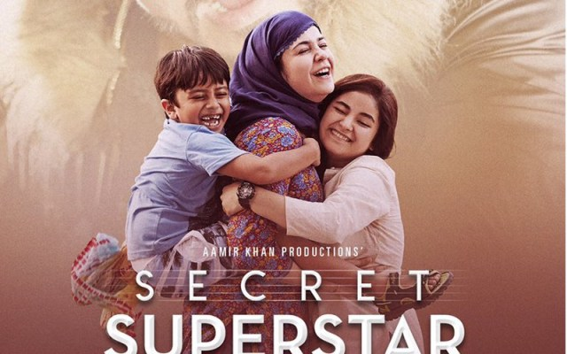 Secret-Superstar-Mom-love-p