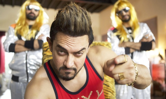 Secret-Superstar-review-images